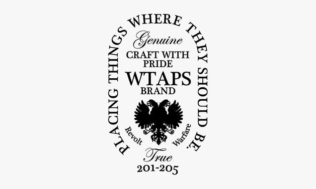 how-streetwears-biggest-brands-got-their-names-18-630x377