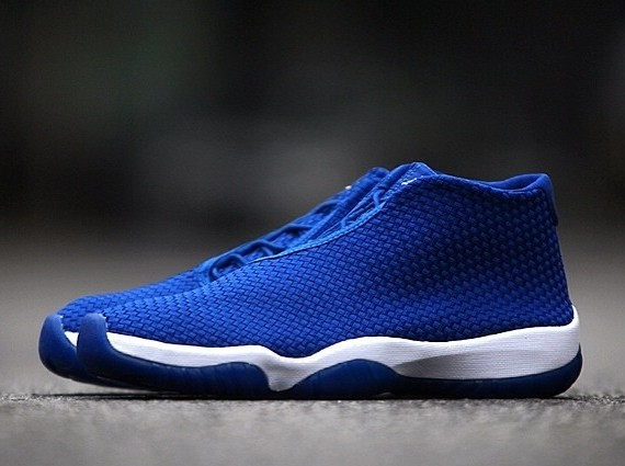 jordan-futures-upcoming-2