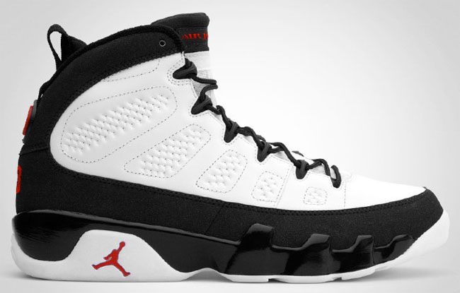 most-frequently-released-air-jordans-2
