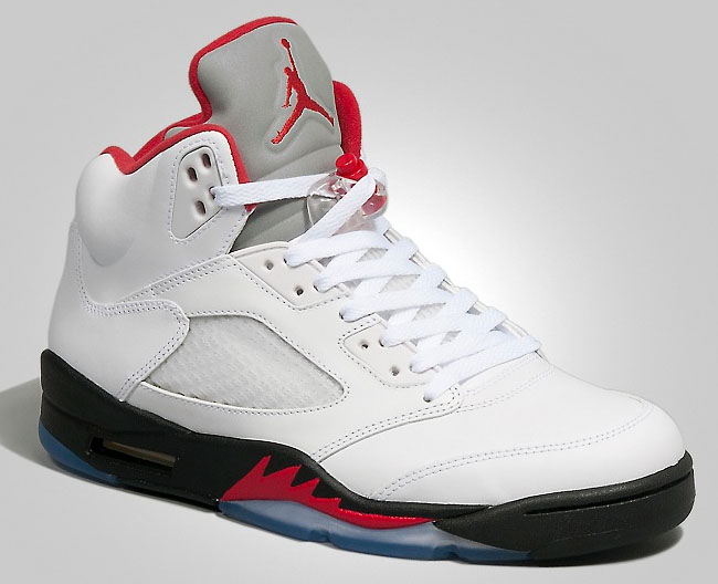 most-frequently-released-air-jordans-7