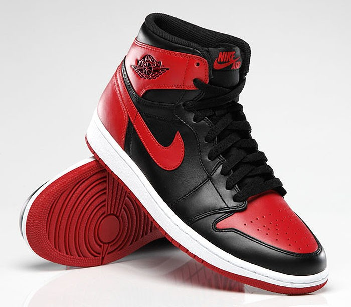 most-frequently-released-air-jordans-13
