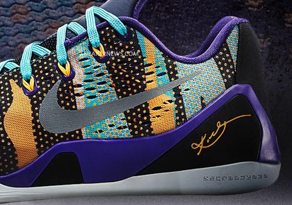 nike-kobe-9-em-court purple-3