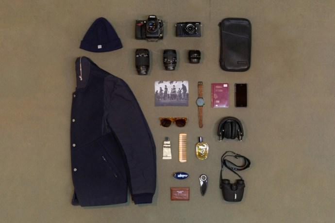 essentials-raf-maes-of-komono-1