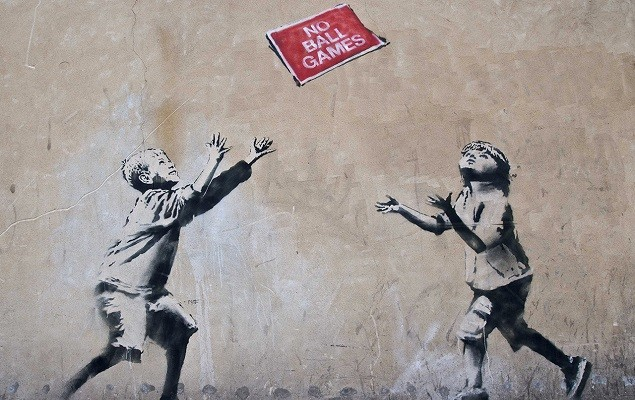 seven-banksy-works-removed-from-public-walls-to-be-auctioned-off-1