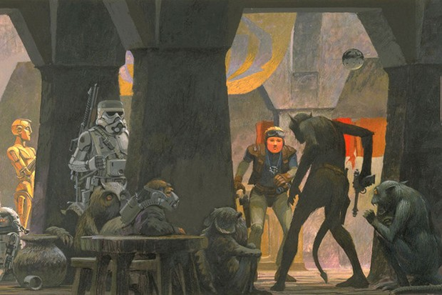 check-out-this-original-star-wars-concept-art-5