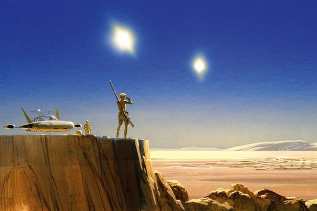 check-out-this-original-star-wars-concept-art-7