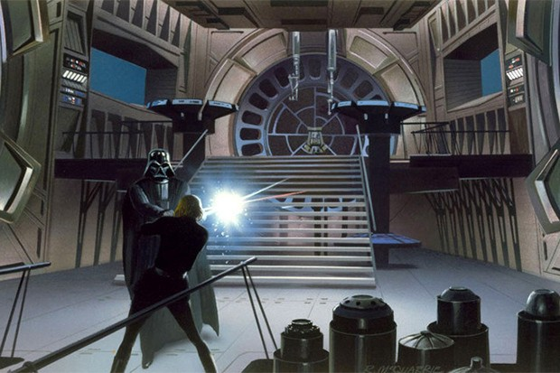 check-out-this-original-star-wars-concept-art-8