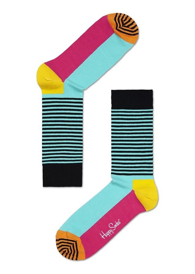 Happy Socks_____-__ $420 (1) (2)