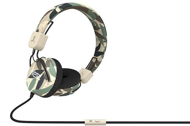 WeSC 耳機e1_pistonpachira_11f_1  NT$2,180