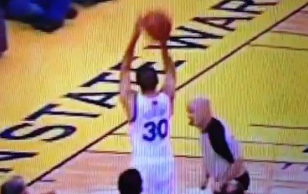joey_crawford_defence_on_curry