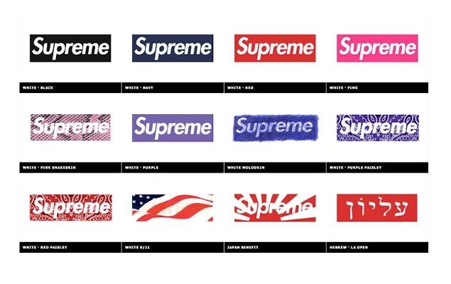 kopbox-celebrates-20-years-of-the-supreme-box-logo-1