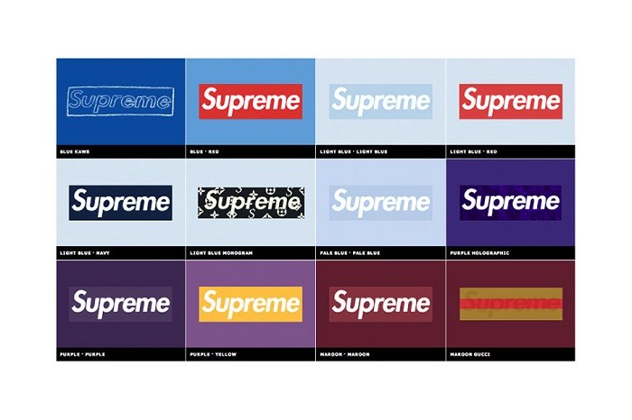kopbox-celebrates-20-years-of-the-supreme-box-logo-4