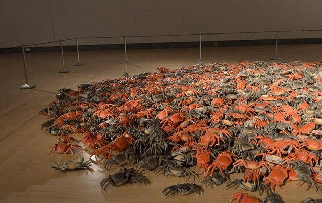 ai-wei-wei-according-to-what-exhibition-brooklyn-museum-2