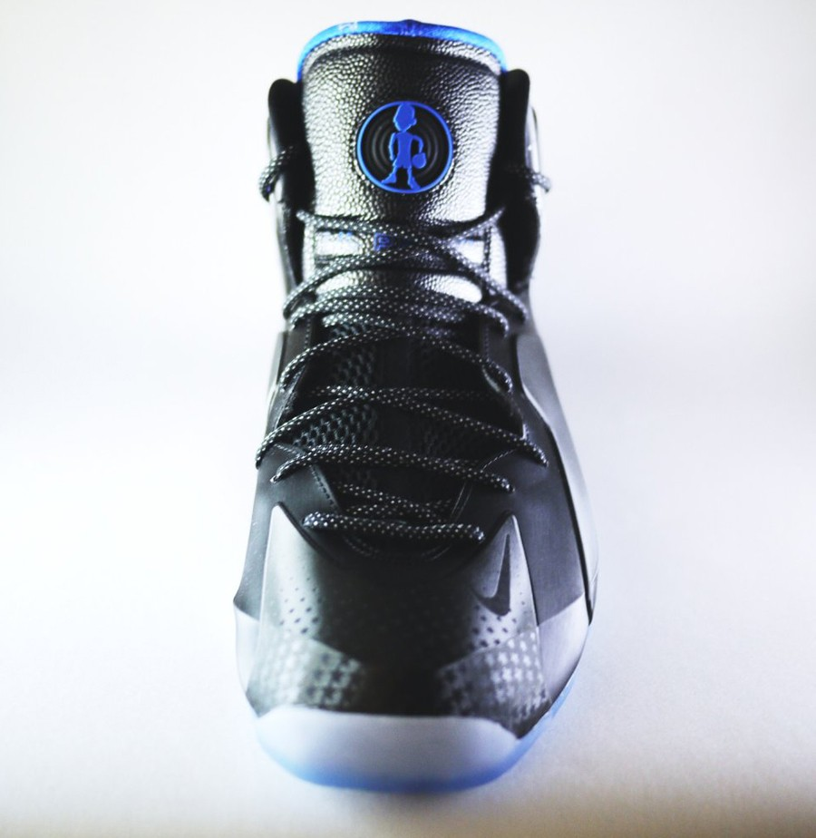 nike-penny-shooting-stars-pack-7