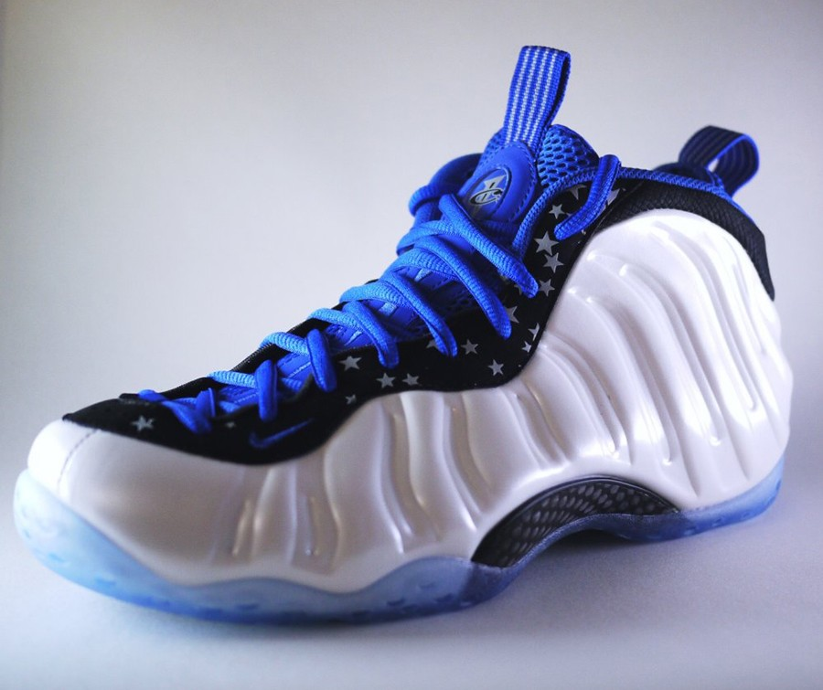 nike-penny-shooting-stars-pack-10