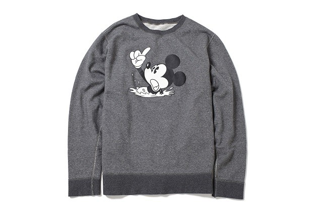 disney-x-the-pool-aoyama-2014-spring-summer-mickey-collection-1