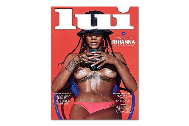 rihanna-by-mario-sorrenti-for-lui-magazine-4