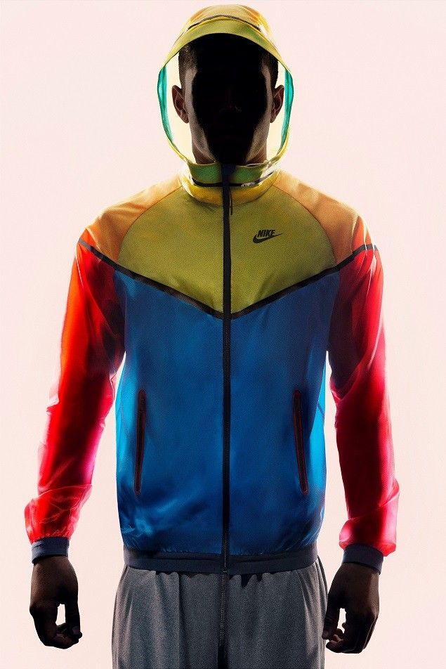 _Nike Tech Hyperfuse 系列創新�__%3B0Bgop80M%25%40_!'mK%3CA!%22F%29%5Df0J5ZBQKa%1B%28B