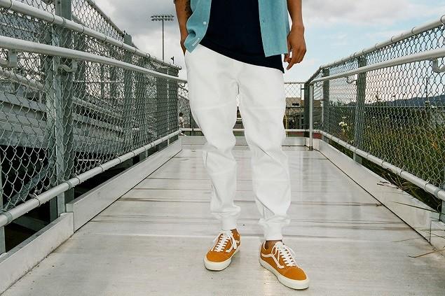 publish-brand-legacy-jogger-pants-12