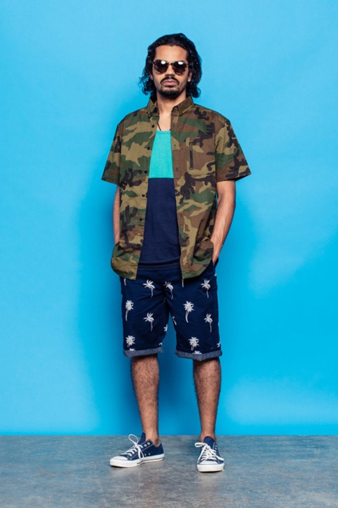 10-deep-2014-pre-summer-lookbook-7