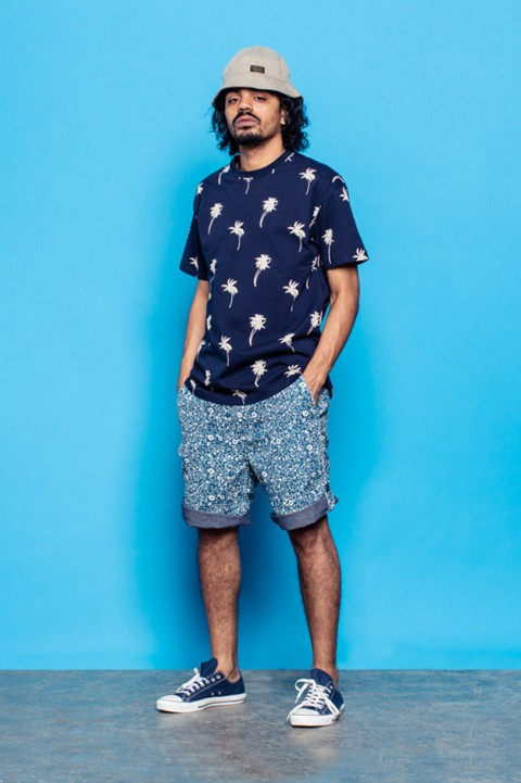 10-deep-2014-pre-summer-lookbook-4