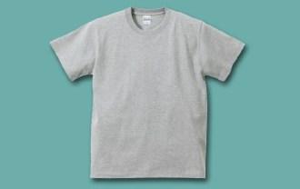 UnitedAthle T-shirt5