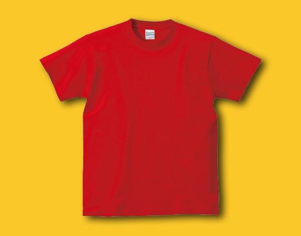 UnitedAthle T-shirt1
