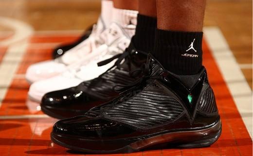 air-jordan-2009-jordan-brand-classic-black-01