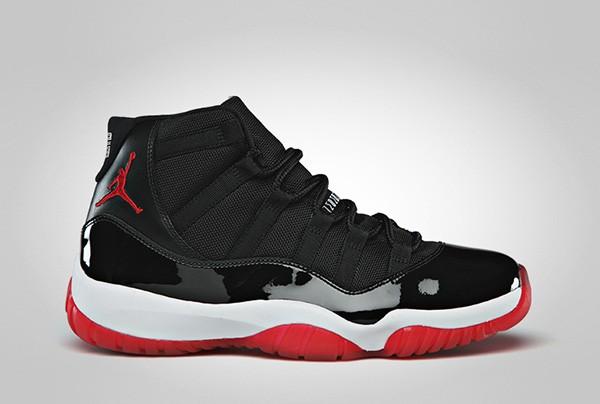 air-jordan-11-xi-black-red
