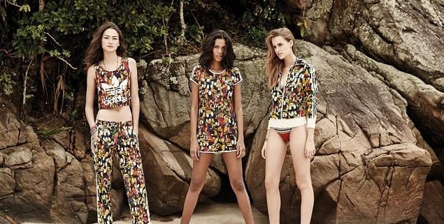 adidas-originals-farm-spring-summer-2014-lookbook-09-960x485