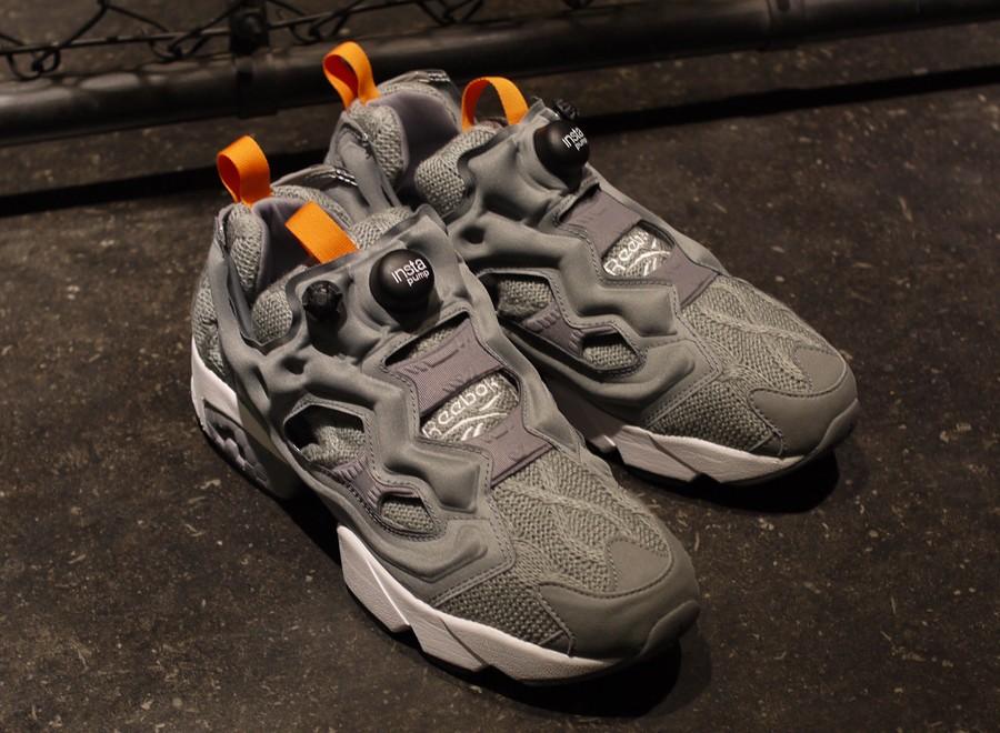 mita-sneakers-reebok-insta-pump-fury-2