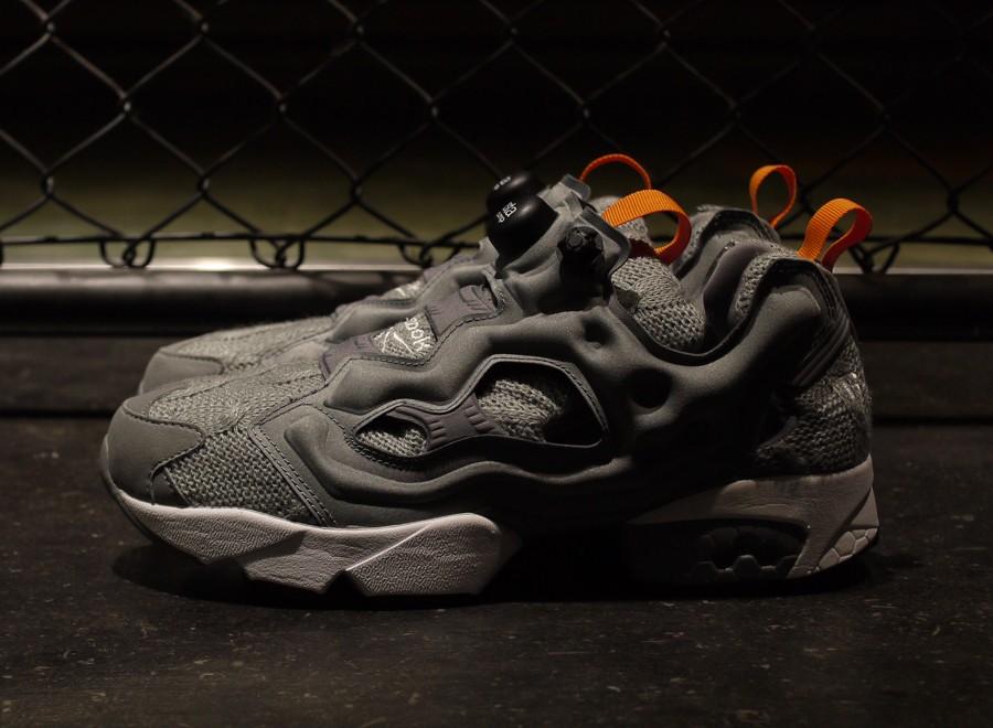 mita-sneakers-reebok-insta-pump-fury-3