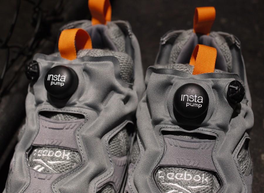 mita-sneakers-reebok-insta-pump-fury-7