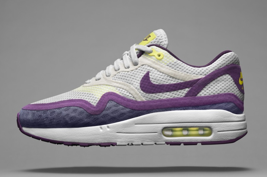 nike-air-max-breathe-collection-2