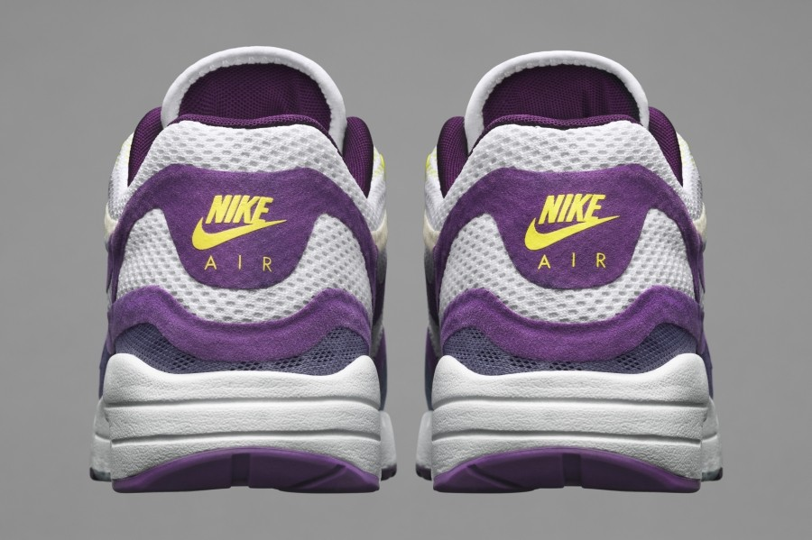 nike-air-max-breathe-collection-4