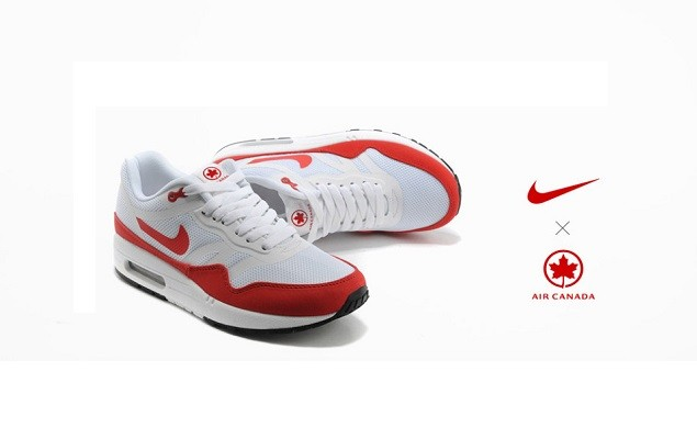 nike-airlines-collaboration-01-960x498