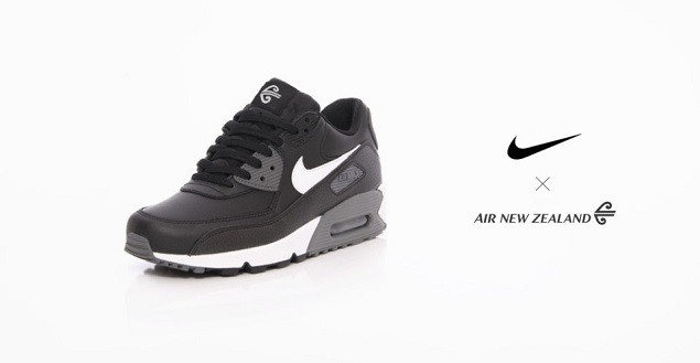 nike-airlines-collaboration-04-960x498