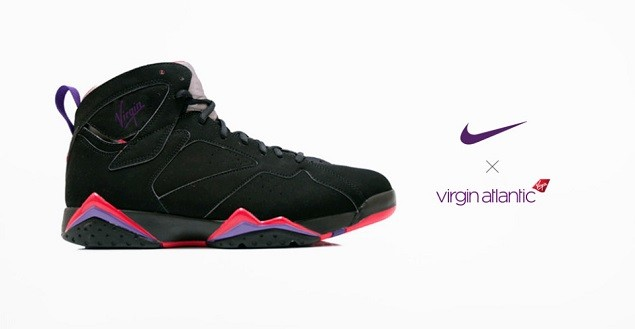 nike-airlines-collaboration-05-960x498