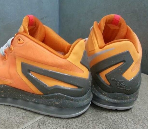 nike-lebron-11-low-floridians-2