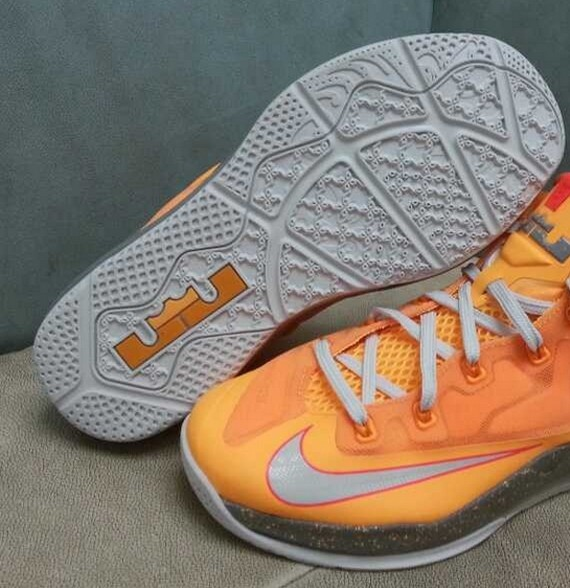 nike-lebron-11-low-floridians-5