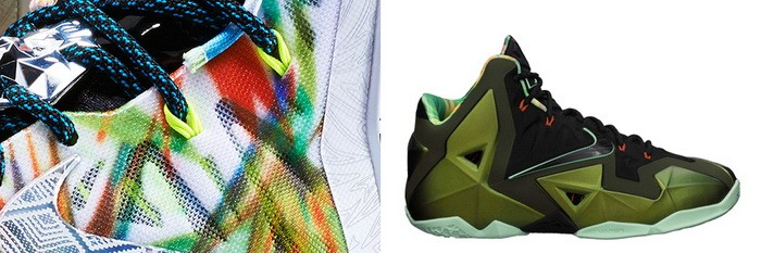nike lebron 11 what the lebron-15_resize