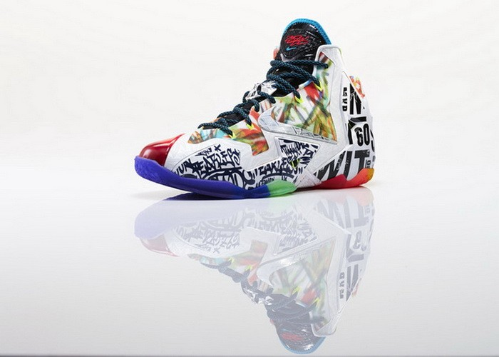 nike lebron 11 what the lebron-4_resize_resize