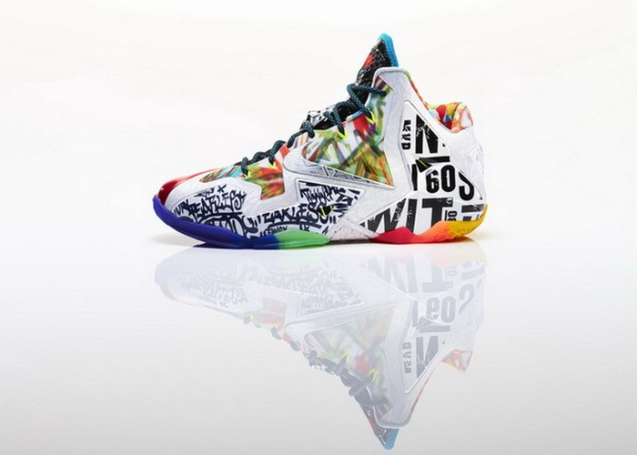 nike lebron 11 what the lebron-5_resize_resize
