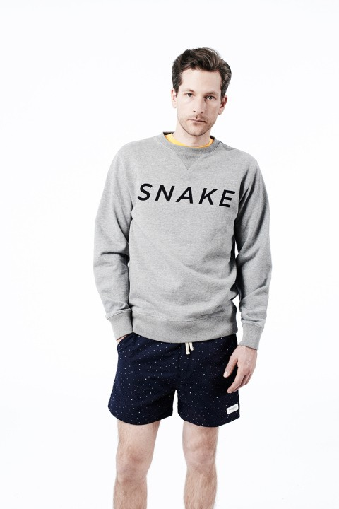 saturdays-surf-nyc-2014-fall-winter-collection-18