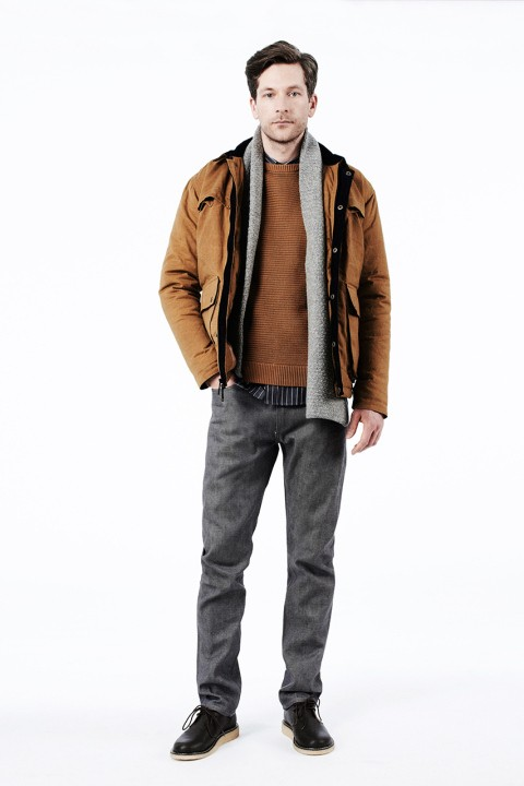 saturdays-surf-nyc-2014-fall-winter-collection-3
