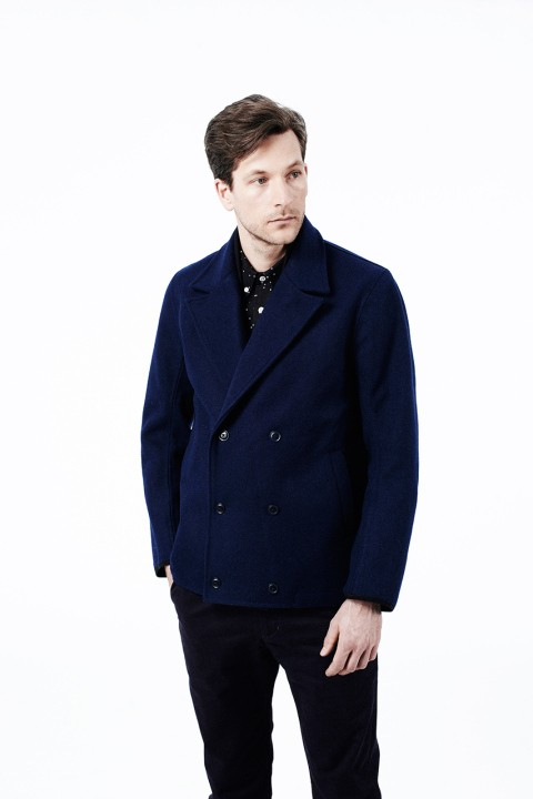 saturdays-surf-nyc-2014-fall-winter-collection-5