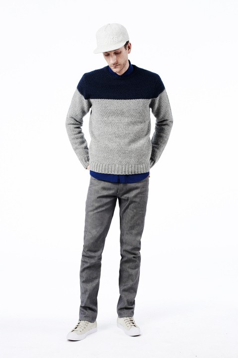 saturdays-surf-nyc-2014-fall-winter-collection-9