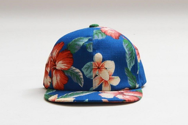 stussy-deluxe-spring-summer-2014-headwear-collection-06