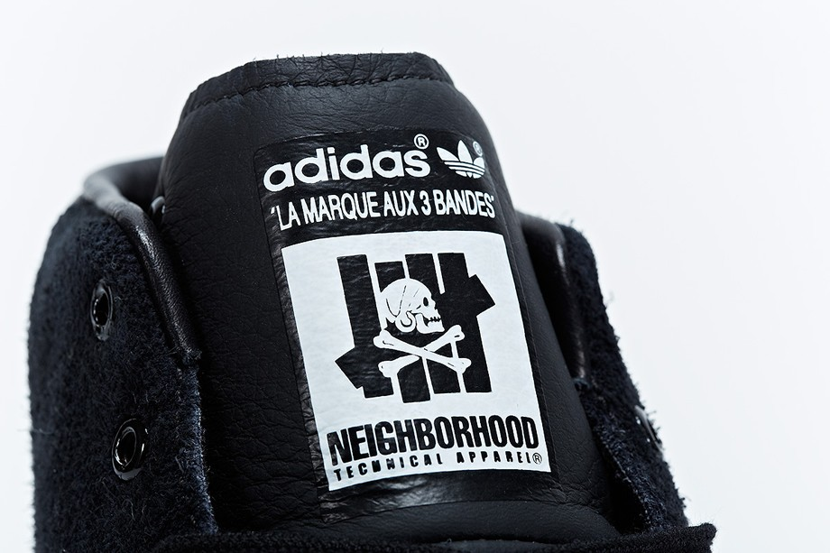 undftd-nbhd-adidas-consortium-8