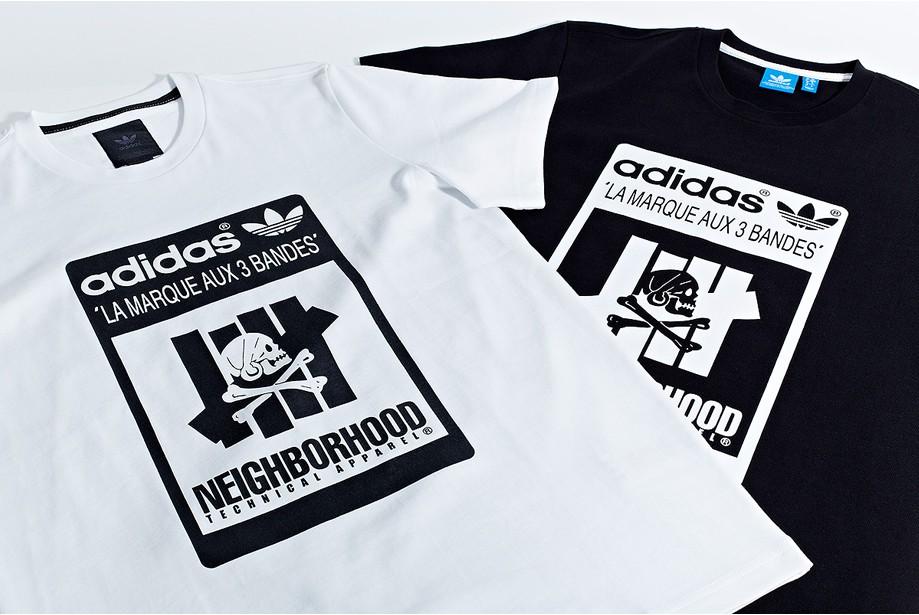 undftd-nbhd-adidas-consortium-9
